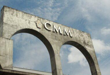 Vereadores de Manaus gastam mais de R$ 700 mil com 'Cotão', em março