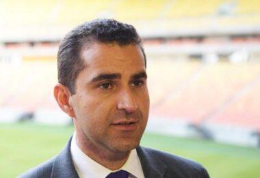 Mario Aufiero tem contas julgadas regulares, com ressalvas e é multado em R$ 1,7 mil pelo TCE