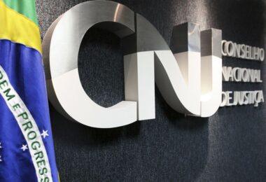 CNJ abre processo contra desembargadora por manifestações em redes sociais
