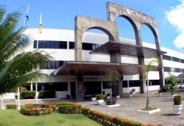 'Superprocuradores': Câmara de Manaus paga altos salários e gera prejuízo aos cofres públicos