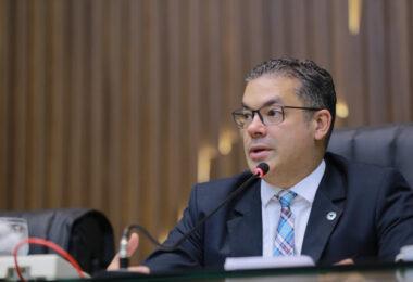 MP inicia investigação de contrato de R$ 9,5 milhões firmado entre Josué Neto e a Criae Publicidade