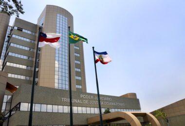 Tribunal de Justiça do Amazonas adia por 60 dias uso do Google Meet em sessões de 2.º Grau