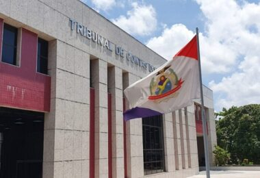 TCE-AM julga, nesta quarta-feira, 20 processos durante sessão virtual