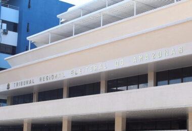 TRE-AM abre vaga para juiz na 6ª Zona Eleitoral