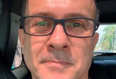 'Galinha que corre atrás de pato, morre afogada', diz Chico Preto sobre 'aliança' de Arthur Neto e João Dória; veja vídeo
