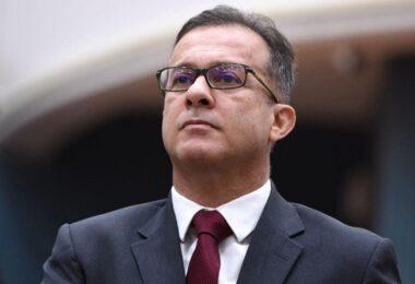'Para ser mestre de obras, é preciso ter sido antes auxiliar', diz Chico Preto sobre sua aposta para as Eleições 2022