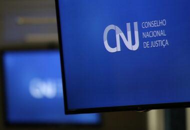 CNJ autoriza audiência de custódia por videoconferência