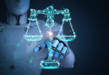 Aprovada resolução que cria Plataforma Digital do Poder Judiciário