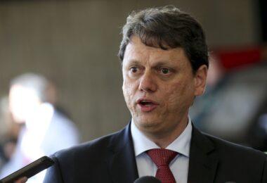 Antes de assinar ordem de serviço da BR-319, ministro passará por Rondônia e Humaitá