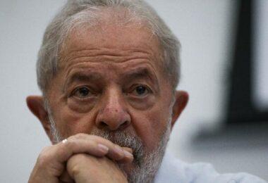 STJ adia julgamento de recurso de Lula no caso tríplex