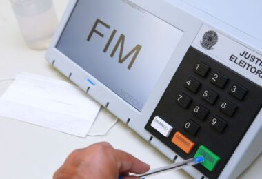 TSE marca eleições em Macapá para 6 e 20 de dezembro