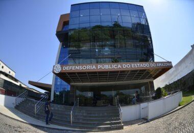 Defensoria questiona TRE-AM sobre fiscalização de medidas de prevenção à Covid-19 em atos de campanha