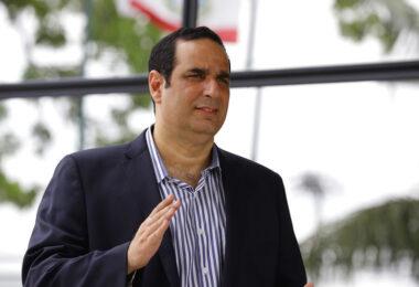 Juiz Luís Cláudio Chaves é designado para compor Fórum Nacional da Infância e Juventude