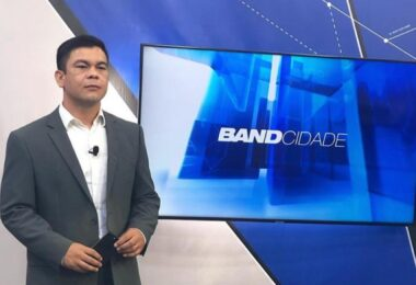 Band Amazonas dá o 'start' nos debates das Eleições 2020
