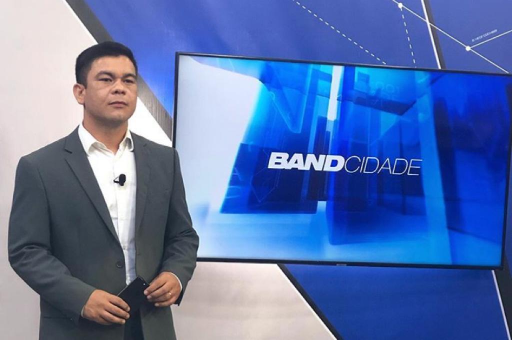 band amazonas