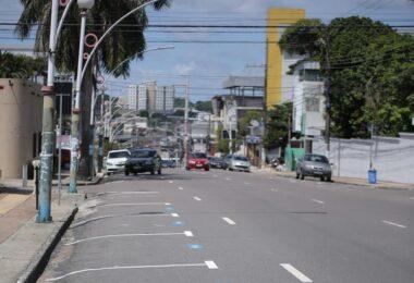 MP-AM vai apurar possíveis irregularidades no sistema Zona Azul