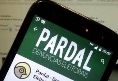 Confira os aplicativos da Justiça Eleitoral