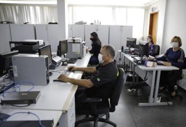 TJ-AM registra distribuição de 6,5 mil processos de estelionato desde 2011