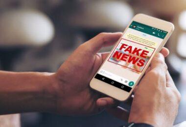 Canal de TV admite que veiculou 'fake news' contra o governador Wilson Lima
