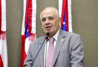 Apenas quatro municípios do AM estão regulares com o sistema de controle do Governo Federal