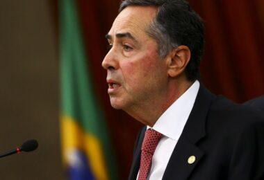 Barroso rejeita pedido de Marcos Rogério e mantém confidencialidade de documentos sigilosos da CPI da Pandemia