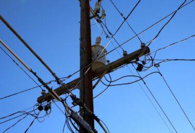 MPF e DPU recorrem de decisão que determinou corte de energia de área ocupada no AM