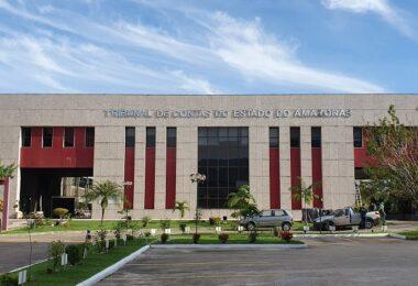 TCE-AM prorroga prazo para prefeitos responderem ao Índice de Gestão Municipal