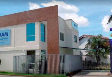 AAM orienta prefeituras para final de mandato e transição administrativa