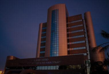 TJAM divulga o Calendário Judicial para o ano de 2021