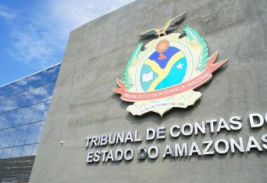 Folhas de pagamentos e documentos de admissão devem ser enviados pela internet ao TCE-AM