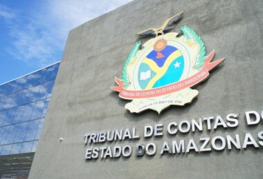 TCE-AM aprecia 195 processos, nesta terça-feira
