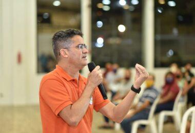 MPC recomenda ao prefeito de Manaus veto a PL que isenta templos religiosos de licenciamento ambiental