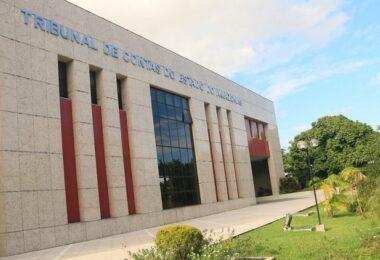 Pleno do TCE-AM julgará 34 processos, nesta quinta-feira
