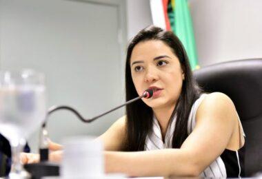 PL propõe passagem intermunicipal gratuita para portadores de doenças crônicas e raras no AM