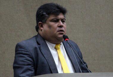 Comitê denuncia Câmara de Manaus por suspeita de superfaturamento na compra de café e açúcar