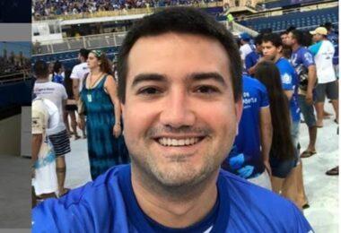 Em Brasília, TRF1 concede Habeas Corpus em favor de Jender Lobato