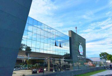 TCE-AM julgará 98 processos em sessões virtuais, nesta terça-feira