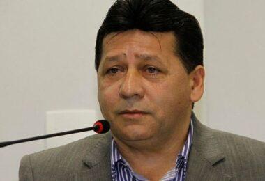 TCE-AM multa ex-prefeito de Coari em R$ 72,2 milhões