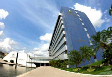Assembleia do Amazonas terá nova sessão extraordinária na próxima terça-feira (26)
