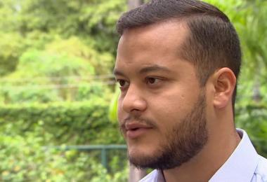 Família Adail tenta culpar Governo de falta de oxigênio, mas saúde do município é independente