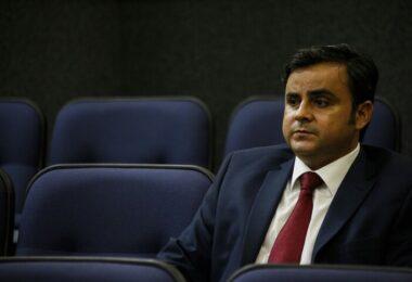 Juiz proíbe paralisação de Hospitais e planos de saúde particulares para assegurar atendimento de pacientes