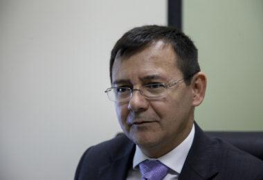 TJAM suspende aumento de cota parlamentar e de verba de gabinete de deputados da ALEAM