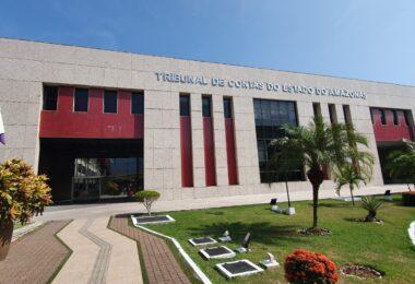 TCE-AM pode determinar exoneração de titulares da Semsa e SES