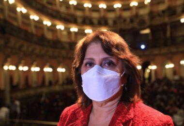 Governo decreta luto oficial de 3 dias pela morte da diretora da FVS-AM