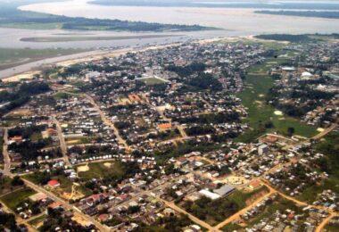MP-AM apura possível crime de abuso de poder político com ampliação de programa social em Coari
