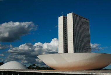 Senado aprova retirada da isenção sobre combustíveis e derivados na Zona Franca de Manaus