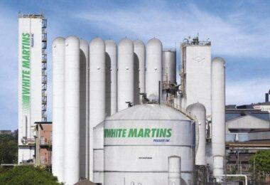 TJAM faz White Martins firmar compromisso em divulgar dados sobre abastecimento de oxigênio no AM