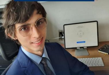 Vereador Amom Mandel lança plataforma de educação política gratuita para a população