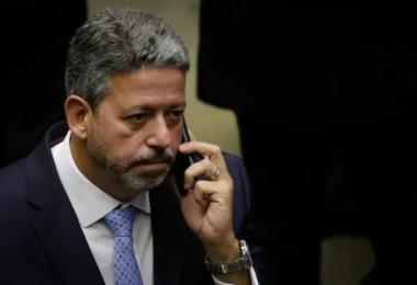 Câmara desiste de votar PEC da Imunidade e envia texto para comissão especial
