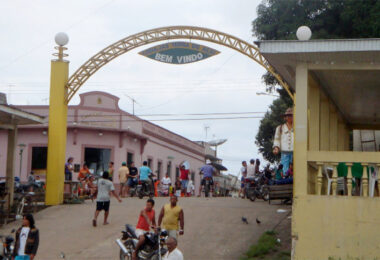 TJAM suspende nomeação de dois secretários da Prefeitura de Codajás